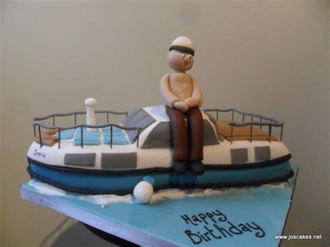 sailing boat birthday cake images jo s cakes sail boat themed cake