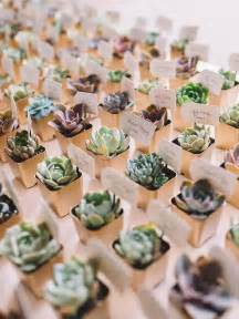 wedding favors theme best 25 rustic wedding favors ideas on