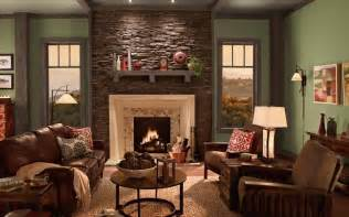 wonderful paint colors for living rooms ideas painting