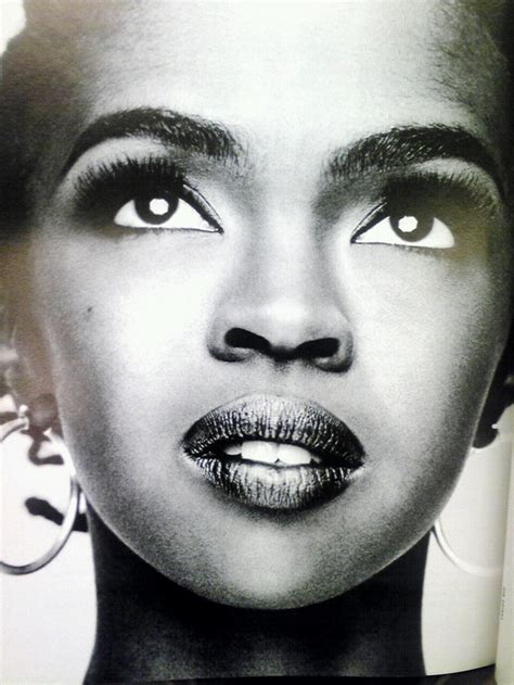 lauryn hill pretty baby 84 best images about l boogie lauryn hill on