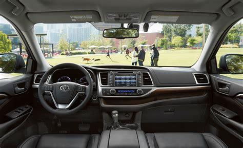 Toyota Kluger Fuel Efficiency 2016 Toyota Highlander Hybrid Fuel Economy