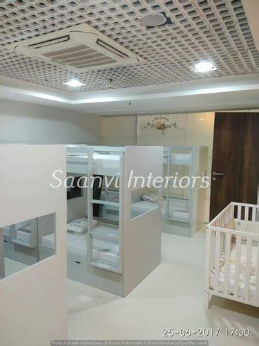 creche build   ameriprise location gurgaon id