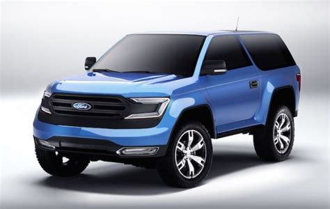 ford best suv best suv html page terms of service page about us autos post