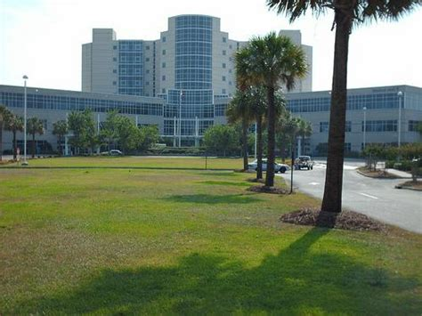 mcleod emergency room florence sc what florence county has to offer part i