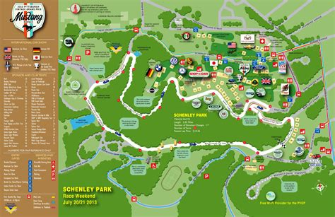 grand pa directions image gallery schenley park