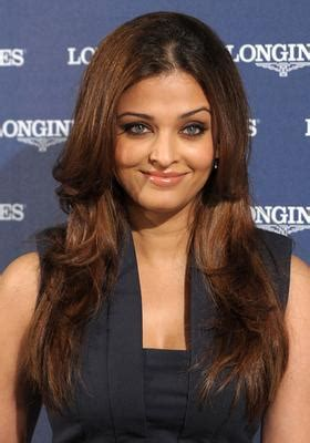 best hair colors for hazel olive skin what color suits olive skin tone