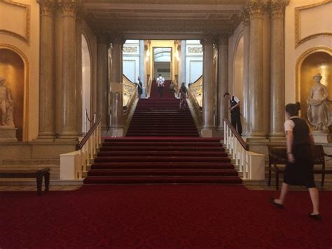 rooms in buckingham palace buckingham palace state rooms opening 2016 what to expect
