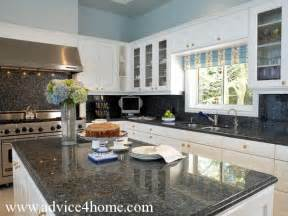 Cleaning White Kitchen Cabinets Light Blue Kitchen Walls Popular Home Decorating Colors 2014