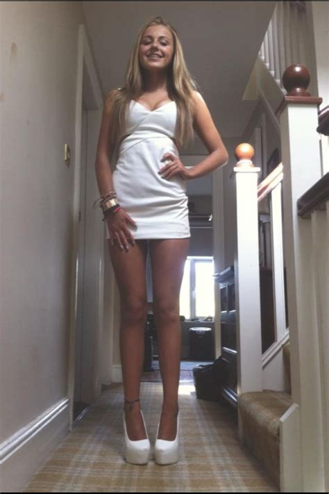 teen girl tight dress 68 best sexy images on pinterest booty girls selfies