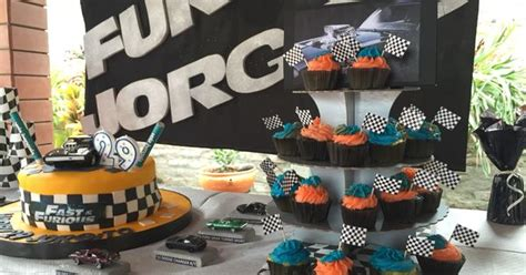 theme google chrome fast and furious fast and furious table cake fast and furious party theme