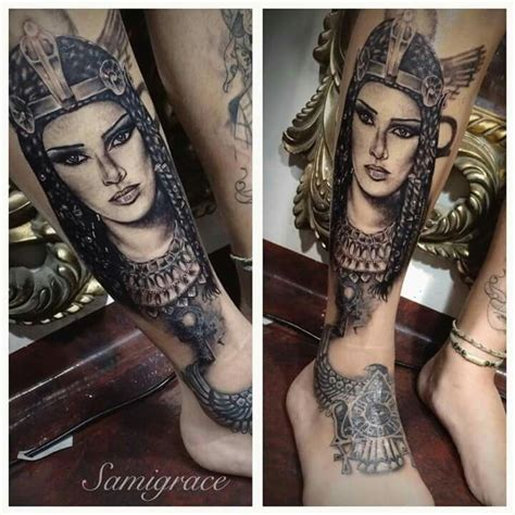 tattoo shop queen east 114 best images about tattoo inspirations on pinterest