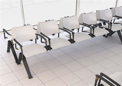 waiting room benches 100 waiting room seating benches rows empty seats waiting room modern stock photo