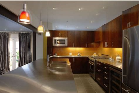 Kitchen Lighting Solutions Kitchen Lighting Solutions 28 Images Kitchen Task Lighting Solutions For Renters Apartment