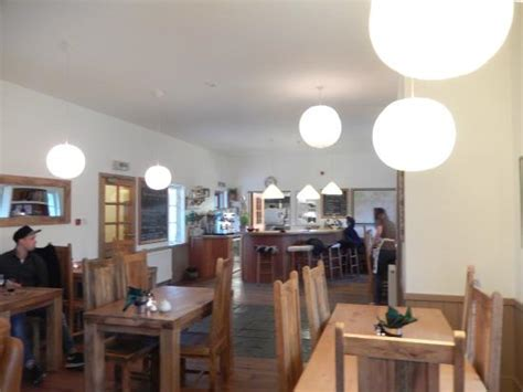 the station house restaurant restaurant picture of corrour station house corrour tripadvisor