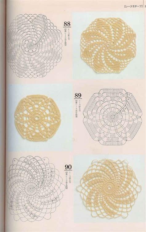 schemi piastrelle uncinetto piastrelle uncinetto 25 magiedifilo it punto croce