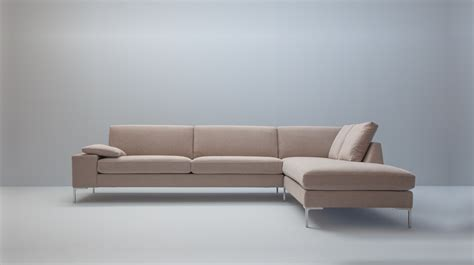 sofa mit bettfunktion billig billig sofa sofa mit con furniture big seater covers