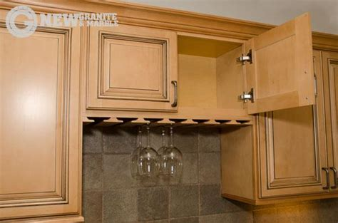 Majestic Kitchen Cabinets | majestic kitchen cabinets gallery