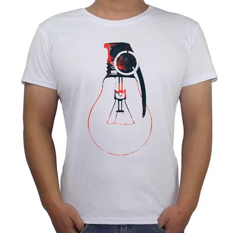 design a shirt ideas online get cheap t shirt design ideas aliexpress com
