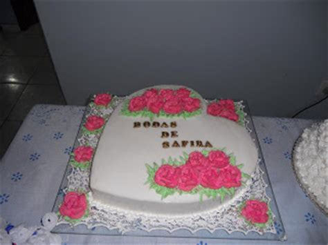 decorados de uñas rosas jaime e luciani bolos e doces decorados