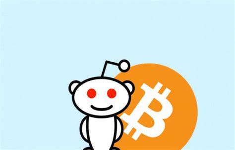 bitcoin reddit a censorship free reddit being built on decentralized