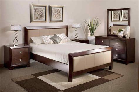 latest bedroom furniture designs ideas