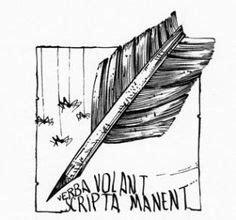 verba volant scripta manet 1000 images about mentalista napoli fabrizio industria on