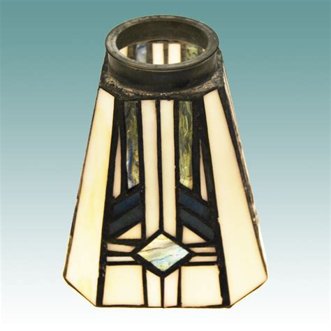 tiffany glass l shades 7632 tiffany style glass shade glass lshades