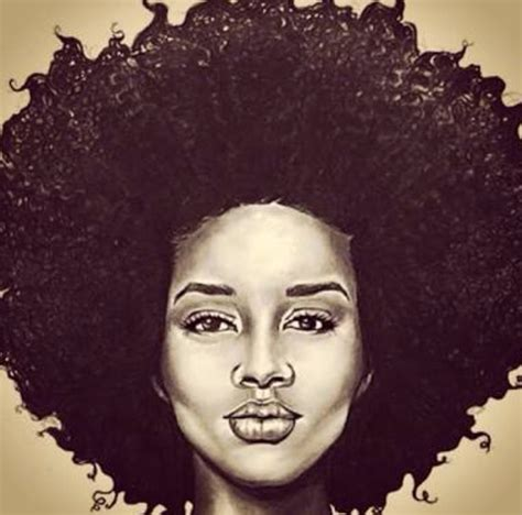 create hair sculptures black hair black woman cornrows ear ring drawing doodle picture