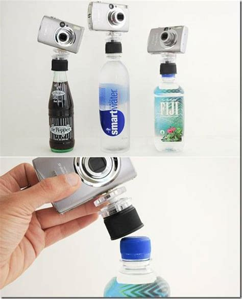 cool gadget gifts coolest latest gadgets funny camera gadgets helps