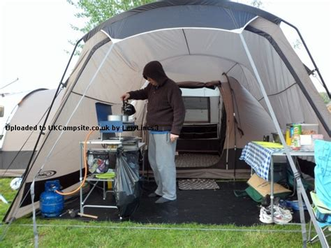 universal tent canopy awning porch 54 universal tent side porch how to extend your tent when
