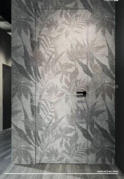 porte interne a filo muro vendita porte per interni porte interne filo muro