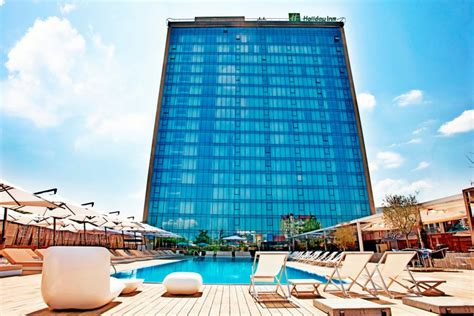 Holiday Inn Gift Card - holiday inn tbilisi hotels tbilisi