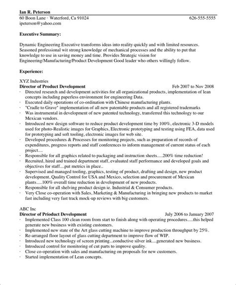 sle cto resumes l winning resume writing service l cover letters l career