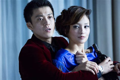 film action terbaik shun oguri new photos released for new live action film version of