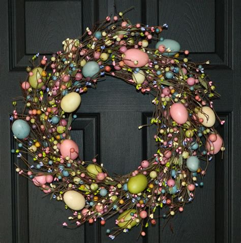 Decorating Ideas For Wreaths Chandeliers Pendant Lights