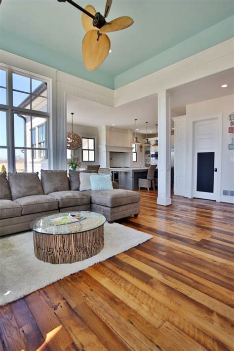 rustic open floor plan love the size and location of the 10 best rustic modular homes images on pinterest modular