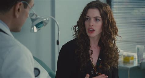This Loved Hathaway by And Other Drugs Hathaway Image 20536809 Fanpop