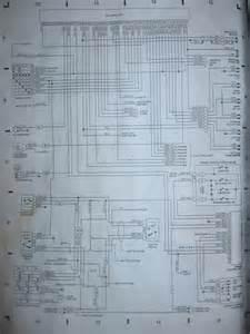 1991 1994 240sx wiring diagram tutorial nissan forum nissan forums