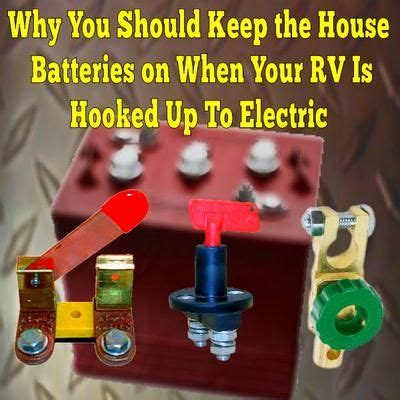 why you should live in an rv 4781 best rv living images on pinterest cing trailers