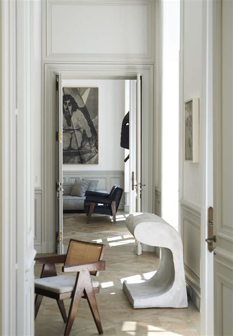 joseph dirand spaces interiors 0847849376 amm blog 3 minimalist ideas for lightly accessorizing your space