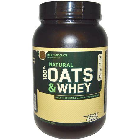 Whey Protein Shake 100 whey protein shake milk chocolate from optimum