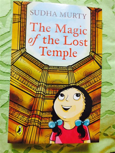 the lost rainforest mez s magic books the whimsy bookworm a book from india review the