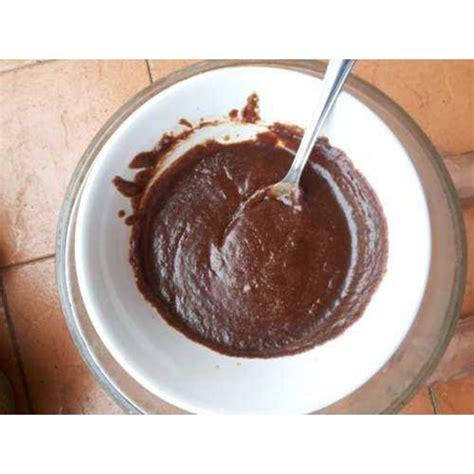 Harga Pipet Obat Untuk Bayi jual ekstrak biji mahoni extract sky fruit seed oleh cv m