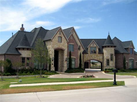Homes For Sale In Prosper Tx by Prosper Homes