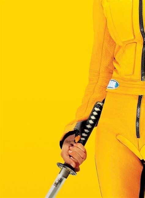 Quentin Tarantino Film Fancy Dress | 19 best images about kill bill on pinterest fancy dress