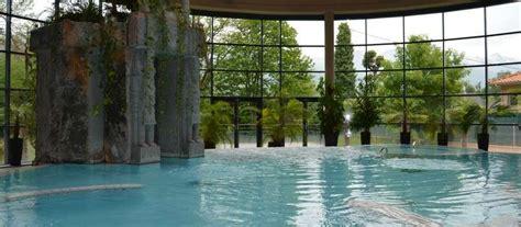 le jardin des bains centre de baln 233 o 224 argel 232 s gazost