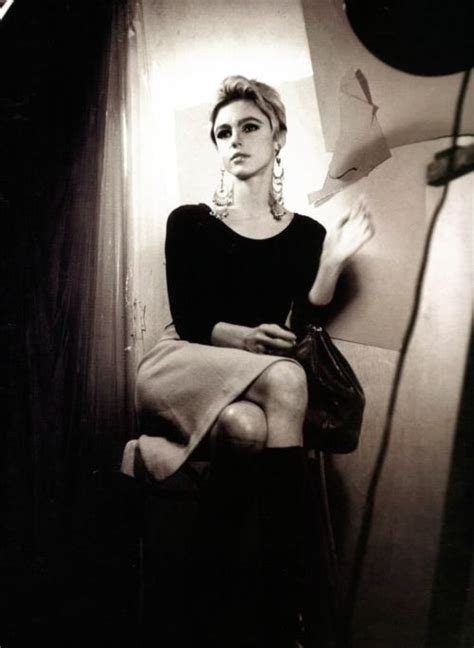 Ciao Manhattan Hello Milan by 17 Best Images About Edie Sedgwick On Blossoms