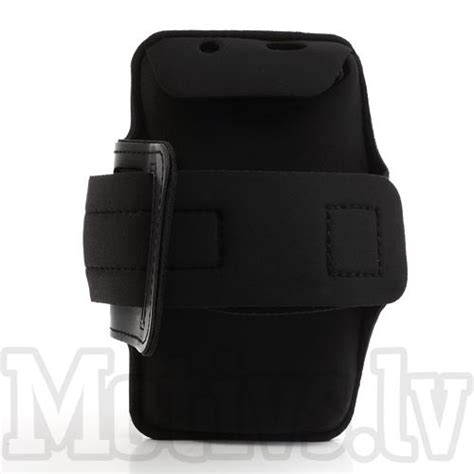 Sport Armband Universal Size M sport armband pouch size m for iphone samsung lg