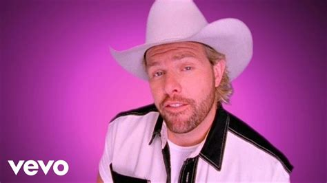 toby keith easy now toby keith quot i wanna talk about me quot