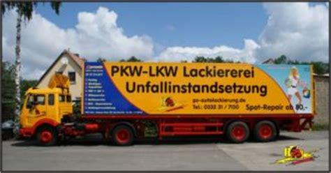 Beschriftung Für Auto by Firma Auto Lackiererei Ps Gmbh Ihr Spezialist F 252 R Alle